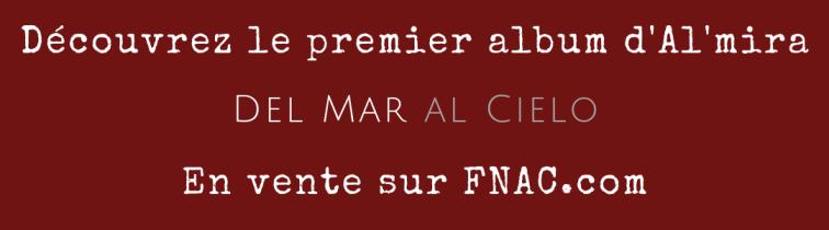 SITE WEB AL'MIRA